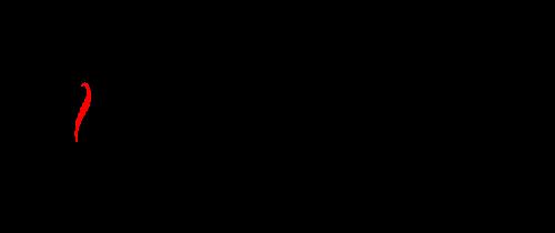KIGN_poziom